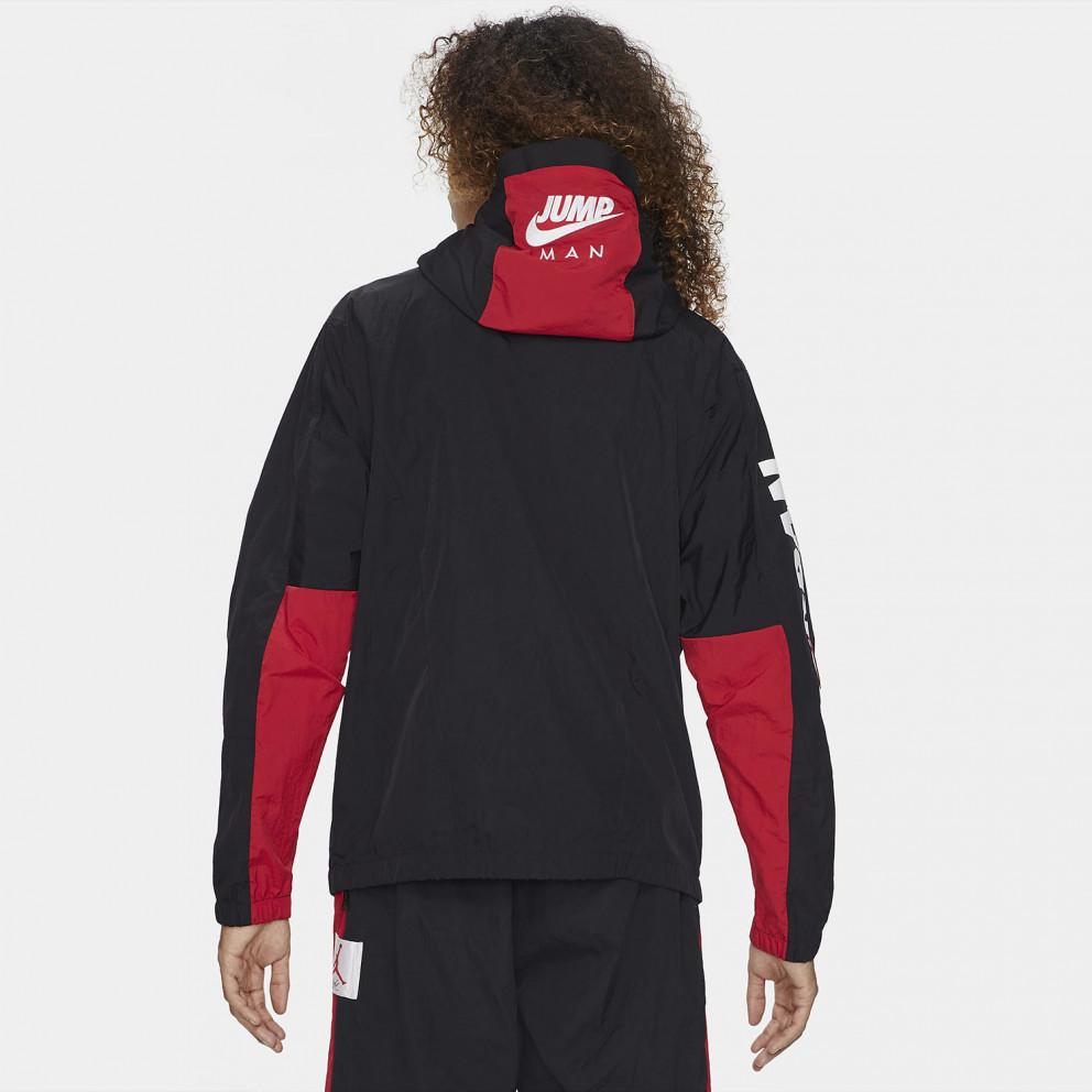 Jordan Jumpman Classics Men's Jacket
