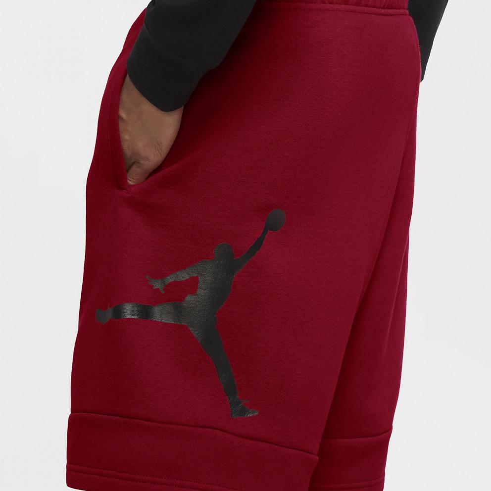 Jordan Jumpman Air Ανδρικό Σορτς