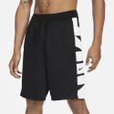 Nike Dri-Fit Starting 5 Men's Shorts for Basketball
