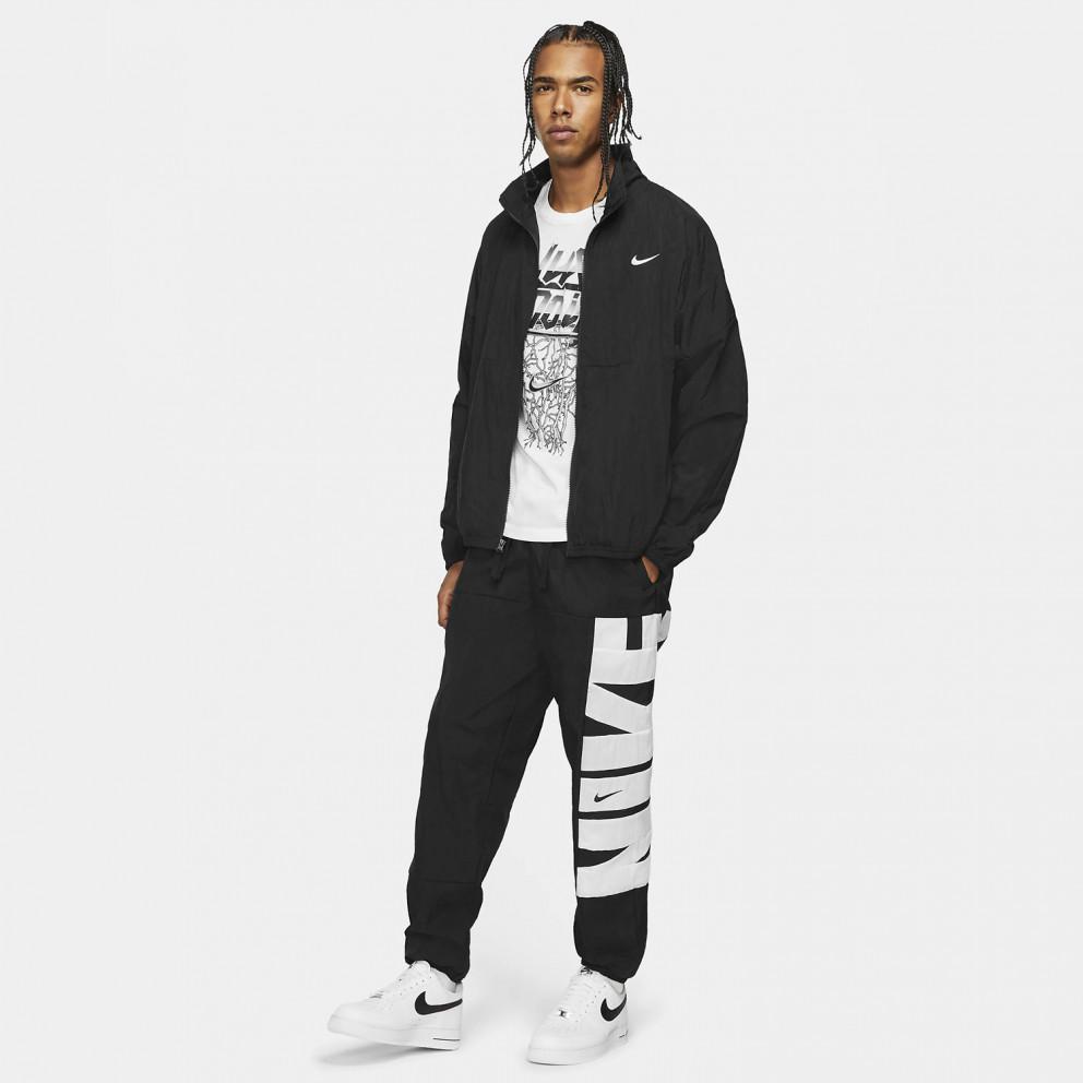 Nike Sportswear Men's Basketball Jacket