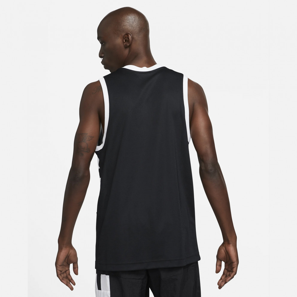 Nike Dri-FIT Starting 5 Men's Jersey