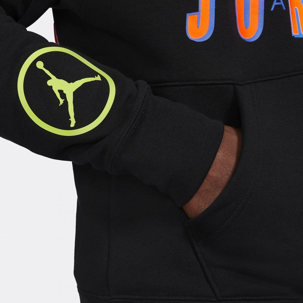 Jordan Sport DNA Men's Hoodie