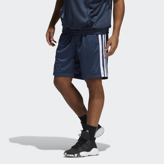 adidas Performance Summer Legend Men's Short