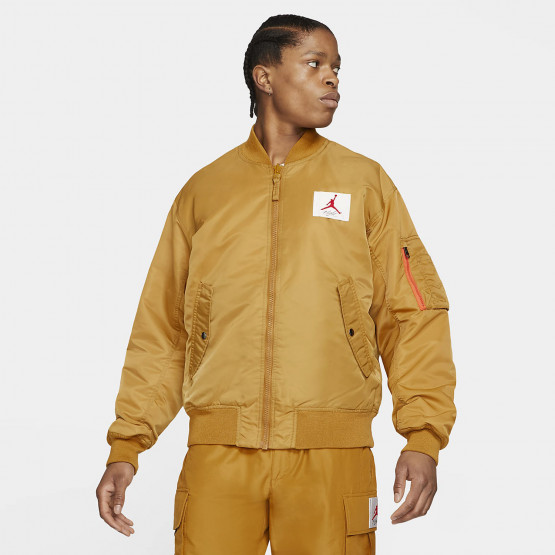 Jordan Flight MA-1 Reversible Men's Bomber Jacket
