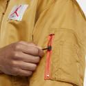 Jordan Flight MA-1 Reversible Men's Bomber Jacket