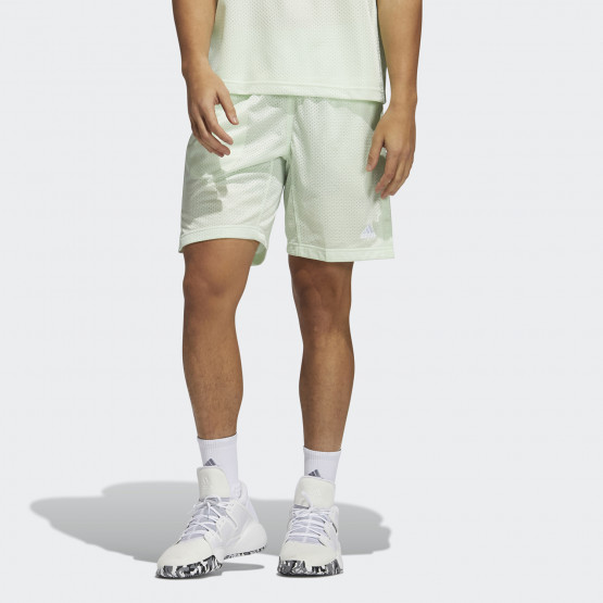 adidas Performance Smr Ld Short Men's Short