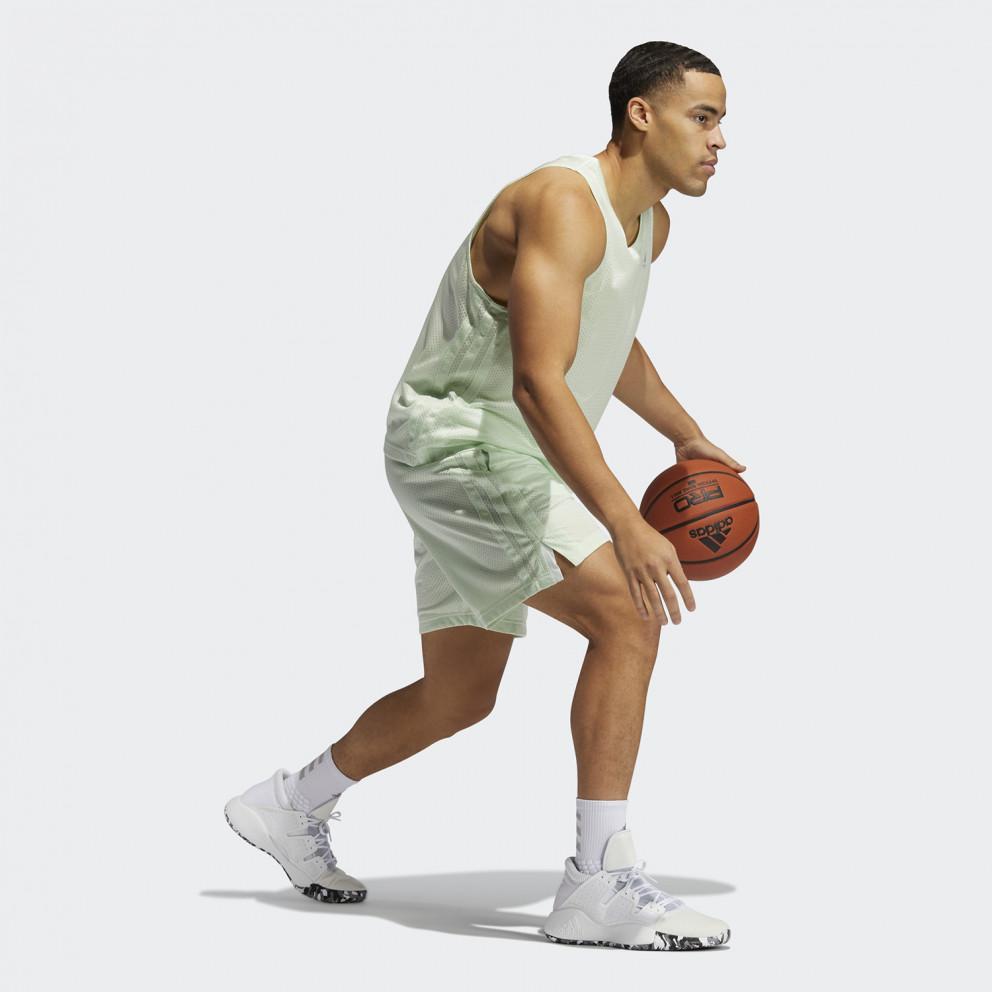 adidas Performance Smr Ld Short Men's Short