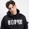 Nike NBA Los Angeles Clippers Essential Men's Hoodie