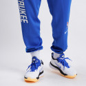 Nike Therma Flex NBA Milwaukee Bucks Showtime City Edition Men's Track Pants