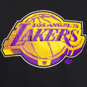 Nike Los Angeles Lakers Dri-FIT Men's T-Shirt