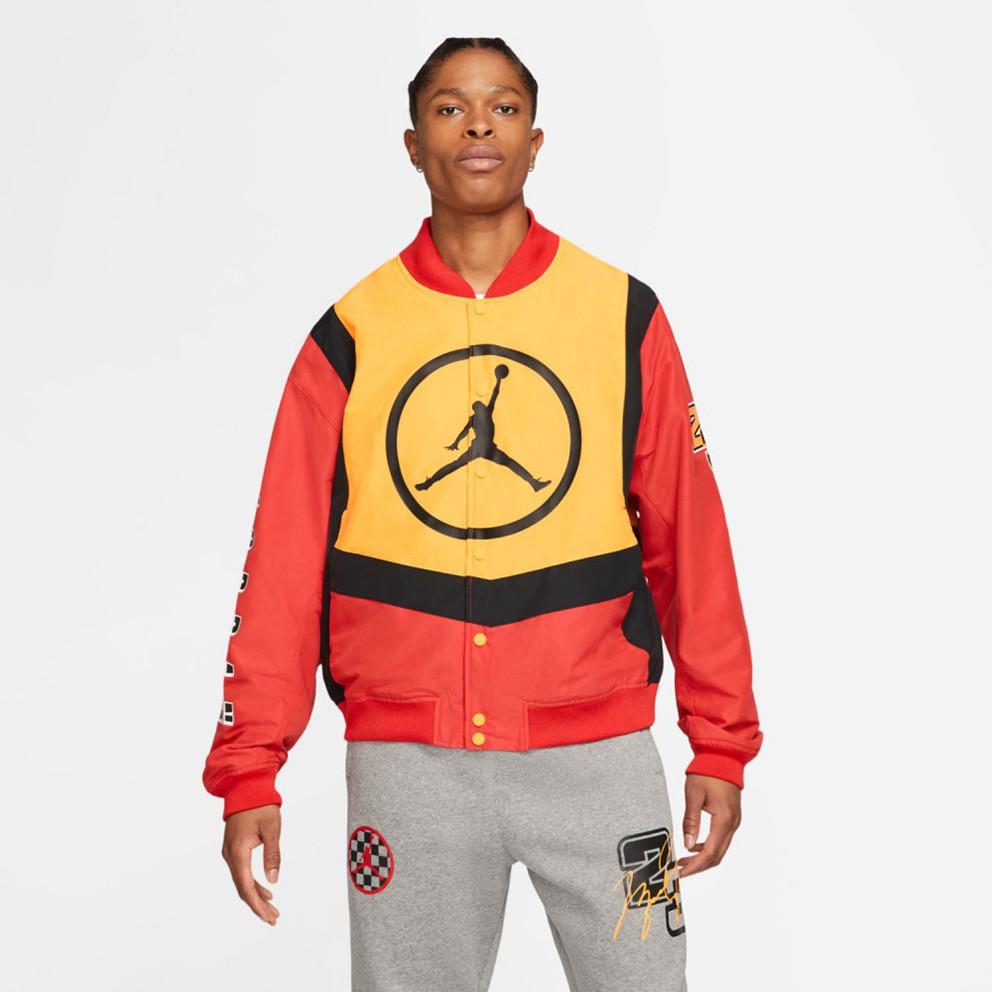 Jordan Sport DNA Men's Jacket