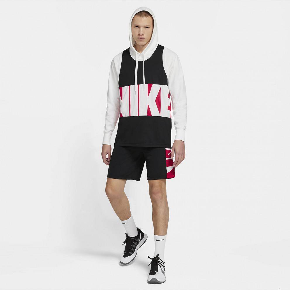 Nike Dri-FIT Starting 5 Men's Jersey Basketball