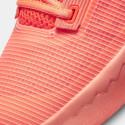 Nike Kyrie Flytrap 4 Men's Shoes for Basketball