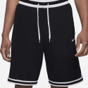 Nike Dri-FIT DNA Ανδικό Σορτς για Μπάσκετ