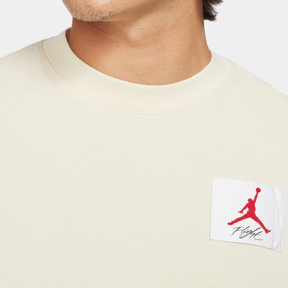 Jordan Flight Men's Short-Sleeve T-Shirt