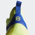 adidas Performance Harden Stepback 2 Ανδρικά Παπούτσια Μπάσκετ