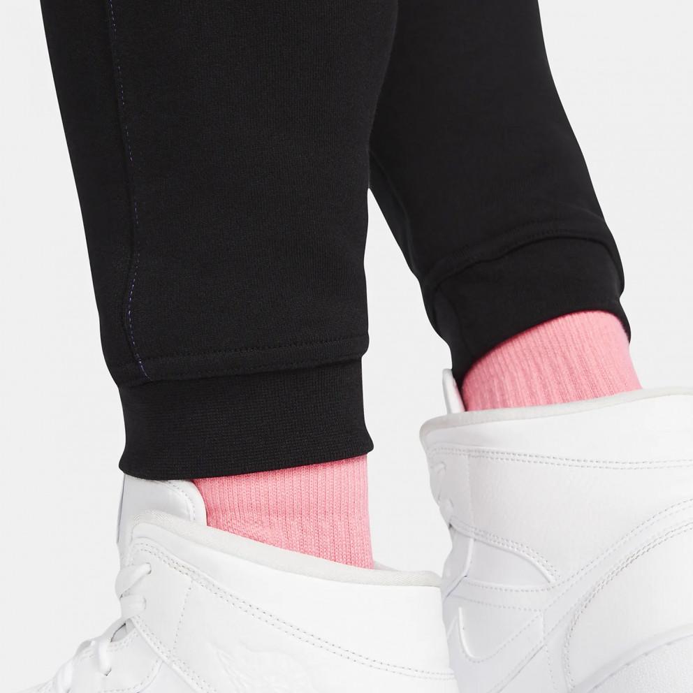 Jordan x PSG Fleece Men's Pant
