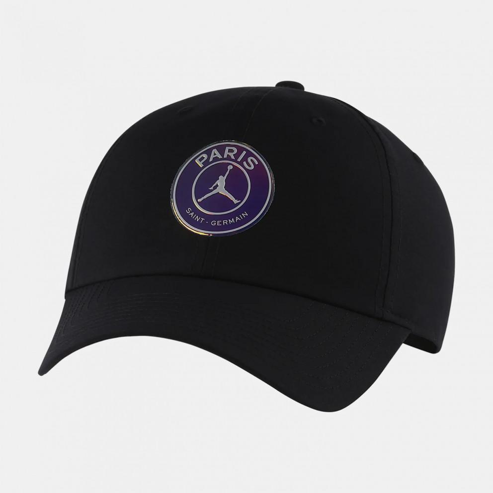 Jordan X PSG Cap