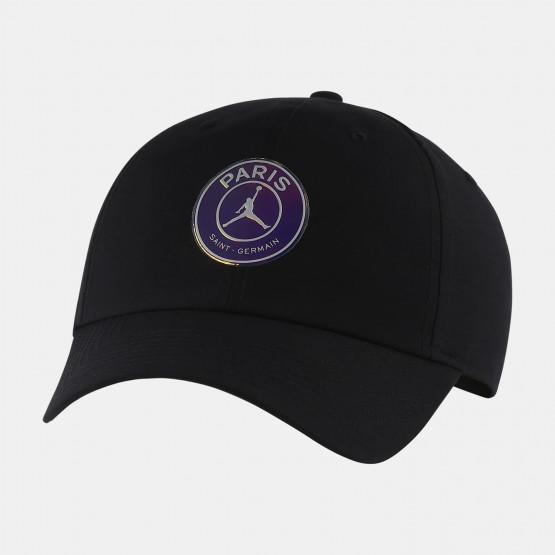 Jordan X PSG Καπέλο