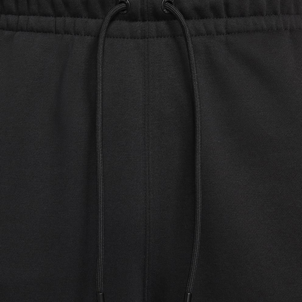 Jordan Paris Saint-Germain Men's Fleece Track Pants