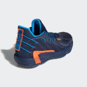 adidas Performance Dame 7 Gca