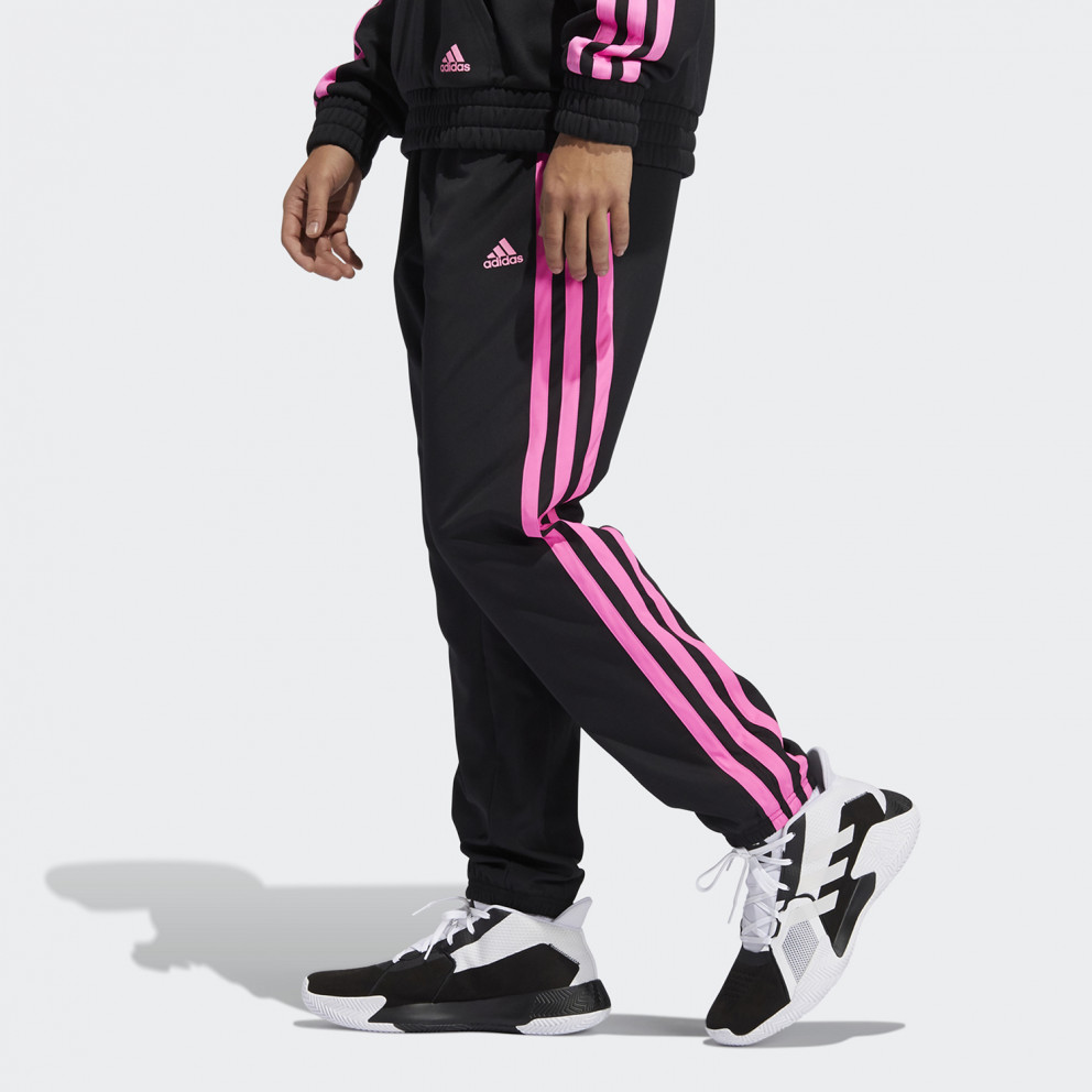 adidas Performance Donovan Mitchell Ανδρική Φόρμα