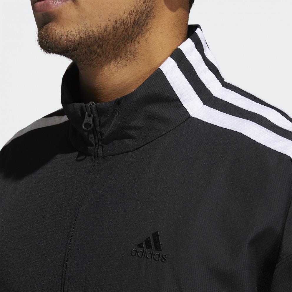 adidas Performance Summer Legend Men's Windproof Jacket