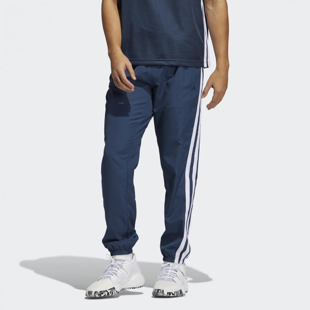 adidas Performance Summer Legend Ανδρική Φόρμα