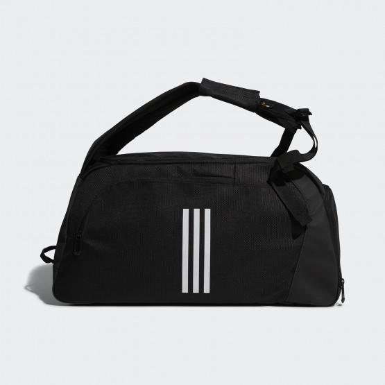 adidas Performance Endurance Packing System Duffel Bag 44 L Τσάντα Προπόνησης