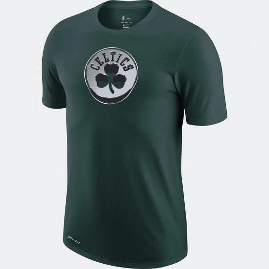 Nike Boston Celtics Dri-FIT Men's T-Shirt