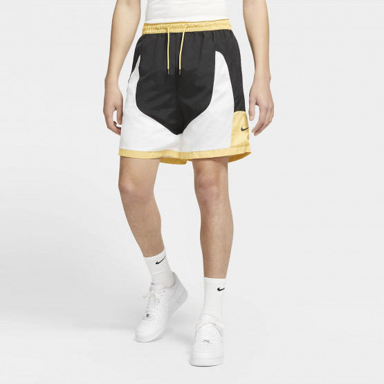 Nike Throwback Men's Shorts