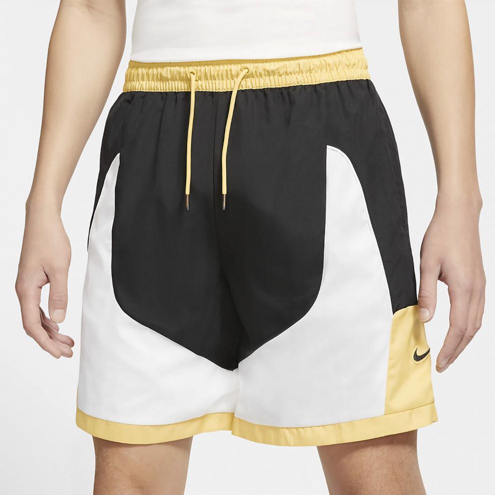 Nike Throwback Men's Shorts