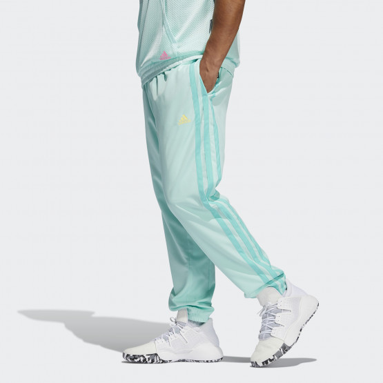adidas Performance Donovan Mitchell Men's Track Pants