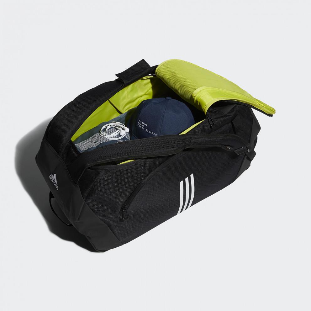 adidas Performance Endurance Packing System Duffel Bag 59L Τσάντα Προπόνησης