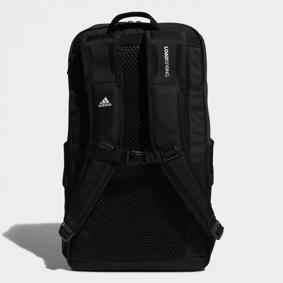 adidas Performance Endurance Packing System 30 Σακίδιο Πλάτης