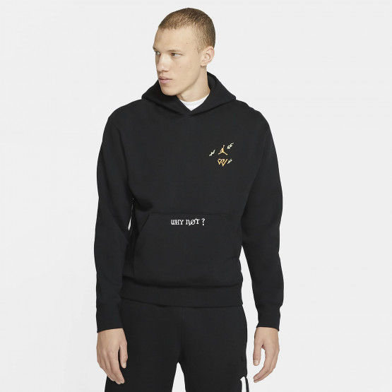 Jordan 'Why Not?' Men's Hoodie