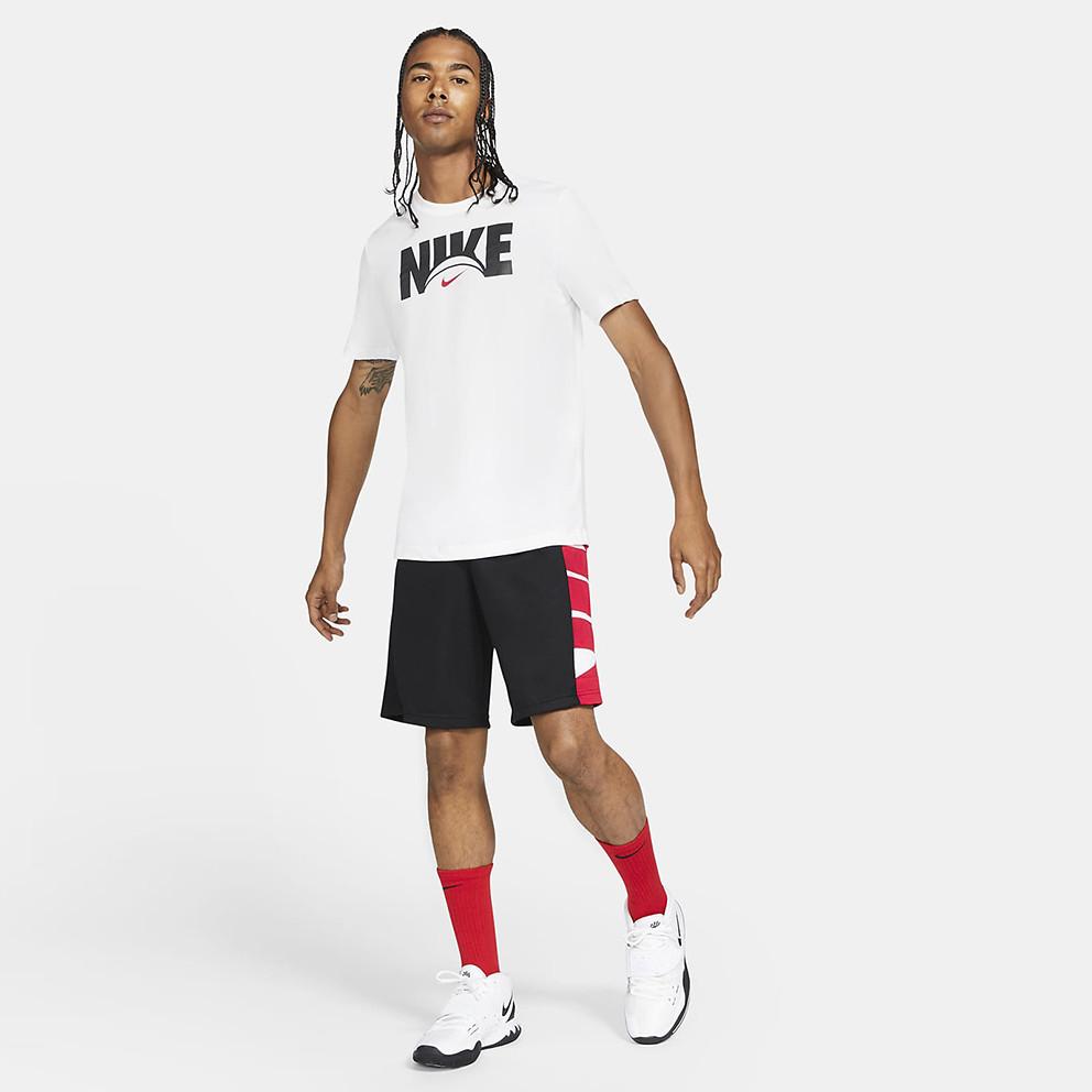 Nike Dri-Fit Starting 5 Men's Basketball Shorts