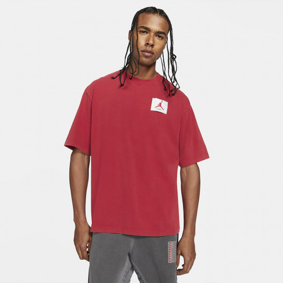 Jordan Flight Ανδρικό T-Shirt