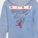 Jordan Flight Graphic Ανδρική Μπλούζα Φούτερ