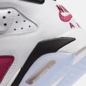 Jordan Air 6 Retro Kid's Shoes