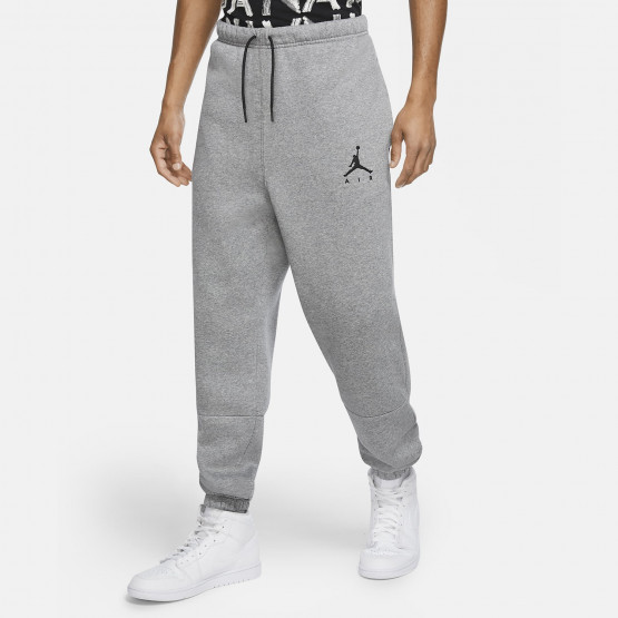 Jordan M J Jumpman Air Fleece Pant