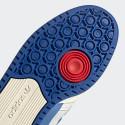 adidas Originals Forum 84 Low Blue Thread Ανδρικά Παπούτσια