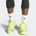 adidas Harden Vol. 5 Futurenatural Shoes