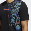 adidas Harden Vol. 5 Men's T-shirt