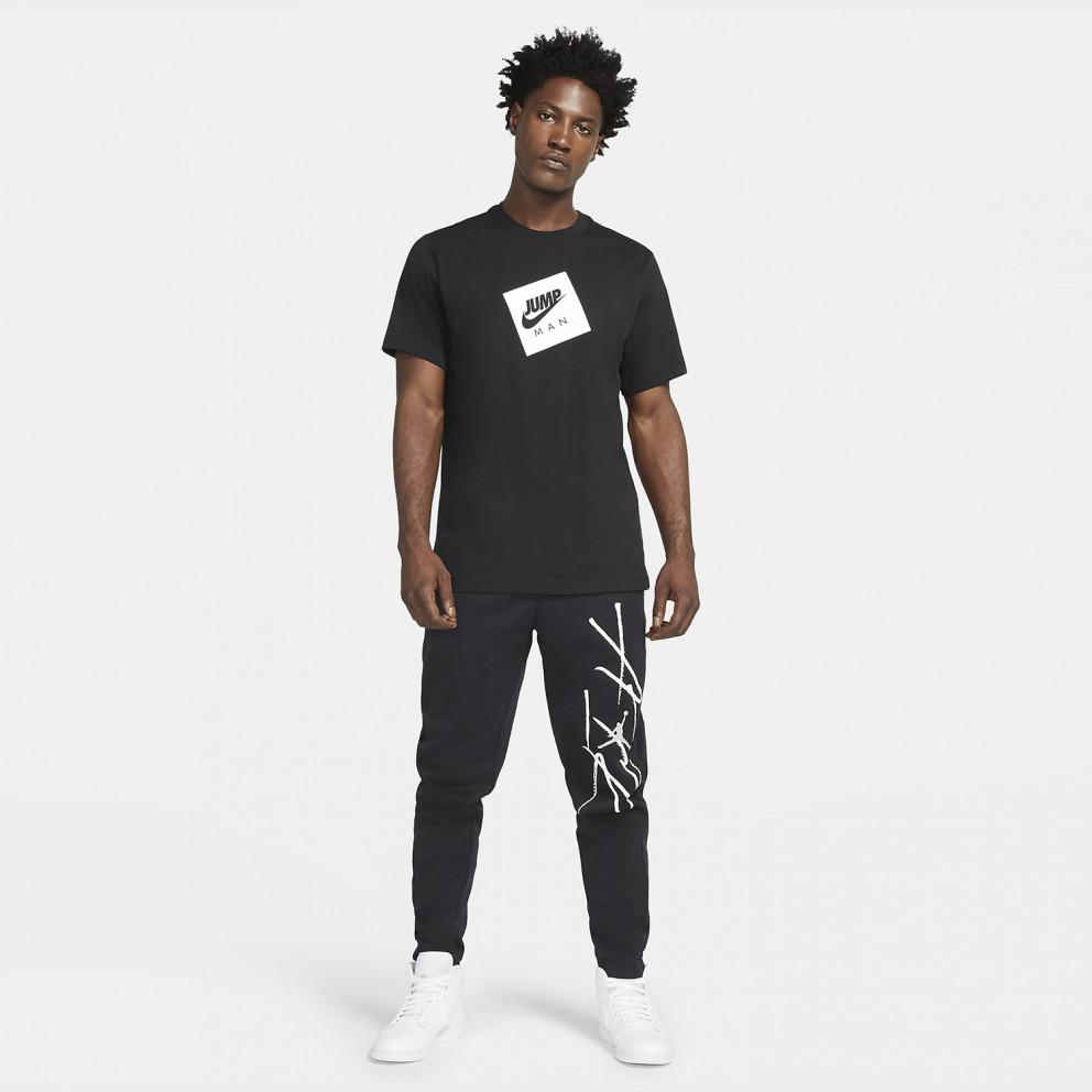 Jordan Jumpman Box Ανδρικό T-shirt