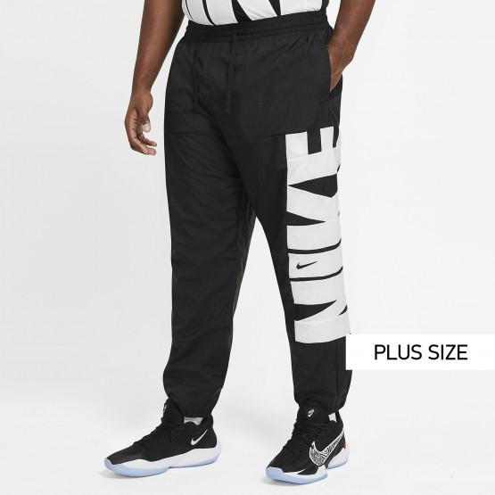 Nike M Pant Starting Five