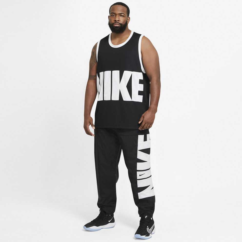 Nike Basketball Dri-FIT Men's Trackpants