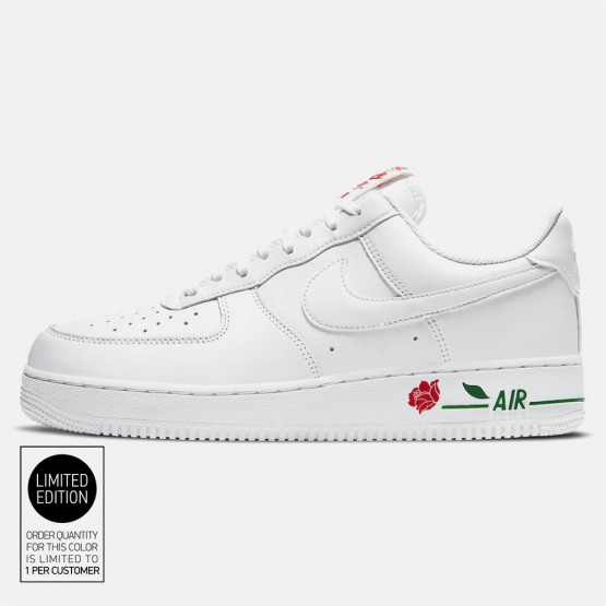 Nike Air Force 1 Low '07 LX Men's Shoes