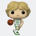 Funko Pop! NBA Legends: Boston Celtics - Larry Bird