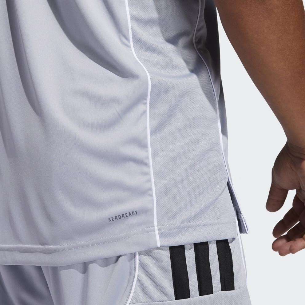 adidas Performance Creator 365 Ανδρική Μπλούζα για Μπάσκετ